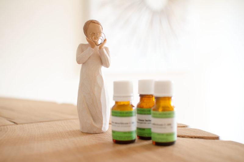 Nosodentherapie-Naturheilpraxis-deters